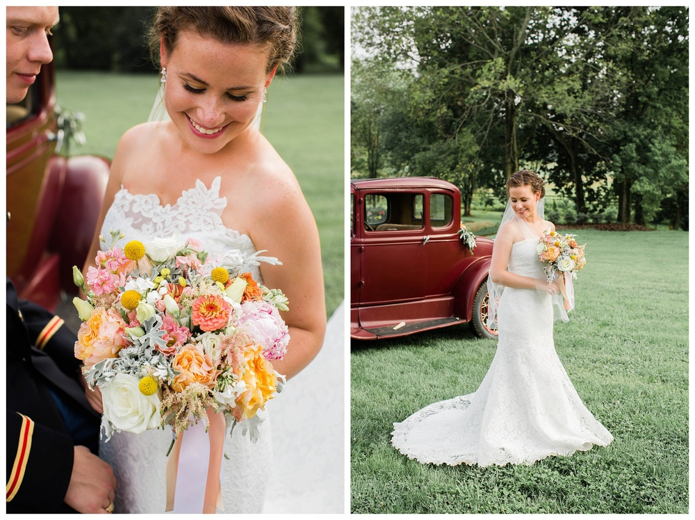 bridal_portraits_Potomac_on_the_river_venue_Navy_wedding_Natalie Jayne Photography_images