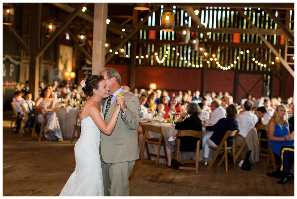 father_daughter_dance_Potomac_on_the_river_venue_Navy_wedding_Natalie Jayne Photography_images