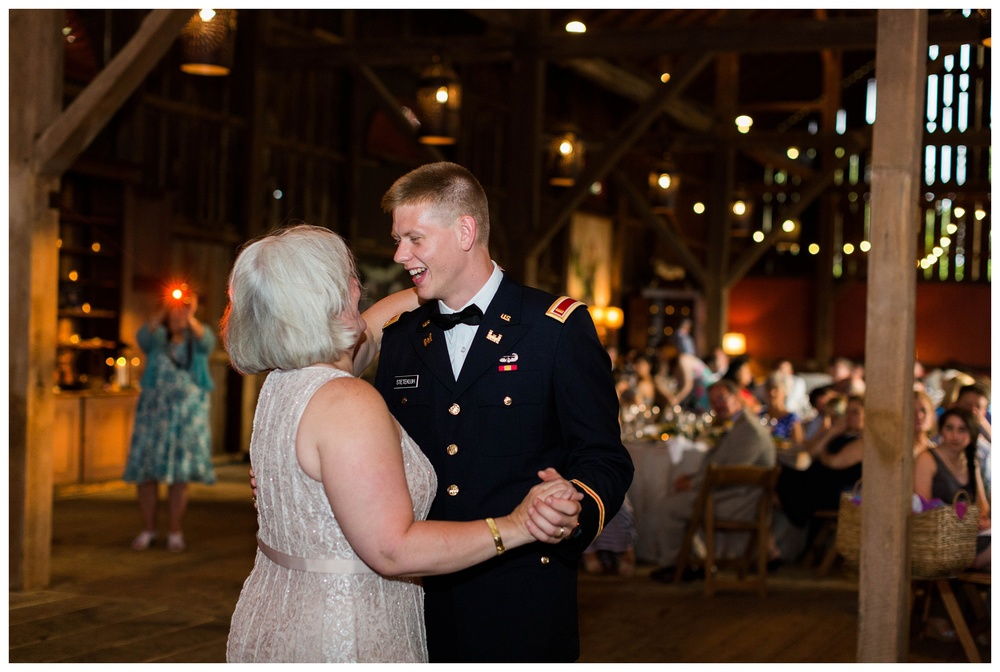 mother_son_dance_Potomac_on_the_river_venue_Navy_wedding_Natalie Jayne Photography_images