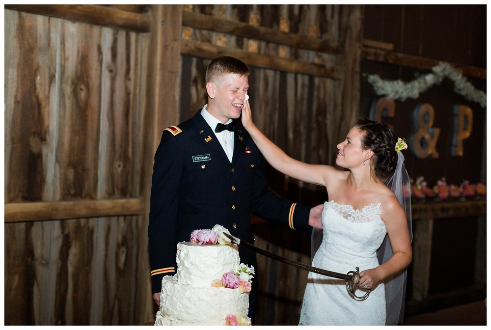 cake_cutting_reception_Potomac_on_the_river_venue_Navy_wedding_Natalie Jayne Photography_images