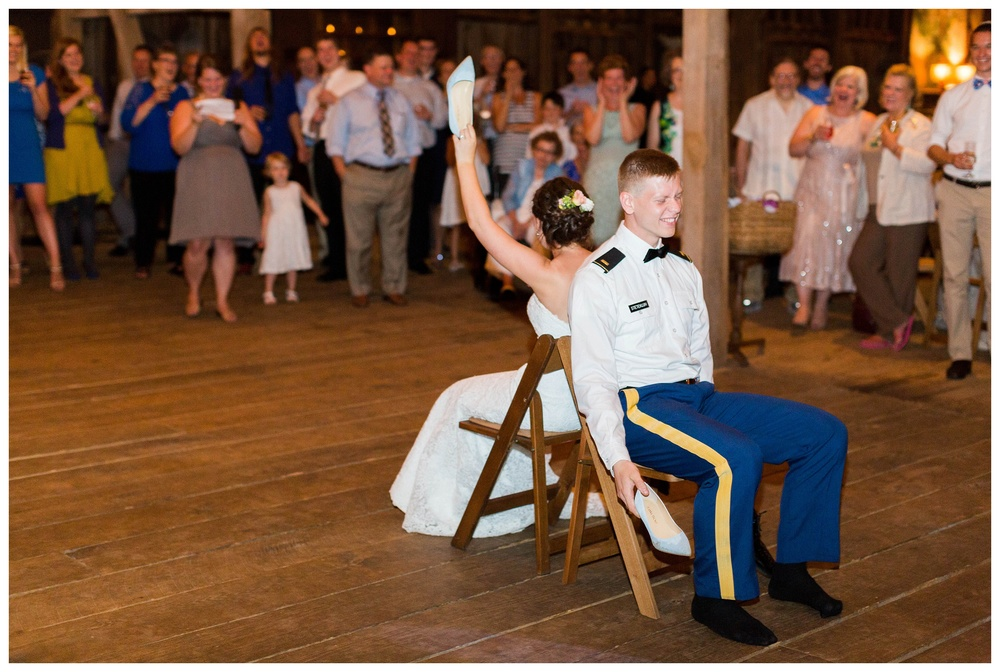 reception_Potomac_on_the_river_venue_Navy_wedding_Natalie Jayne Photography_images