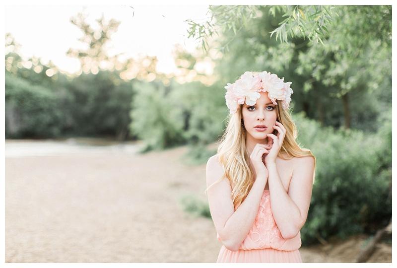 fredericksberg_virginia_senior_session_by_natalie_jayne_photography_image