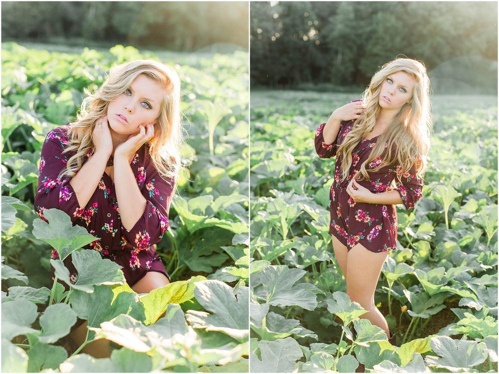 Natalie Jayne Photography_1393.jpg