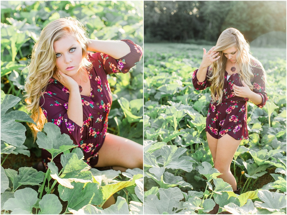 Natalie Jayne Photography_1395.jpg