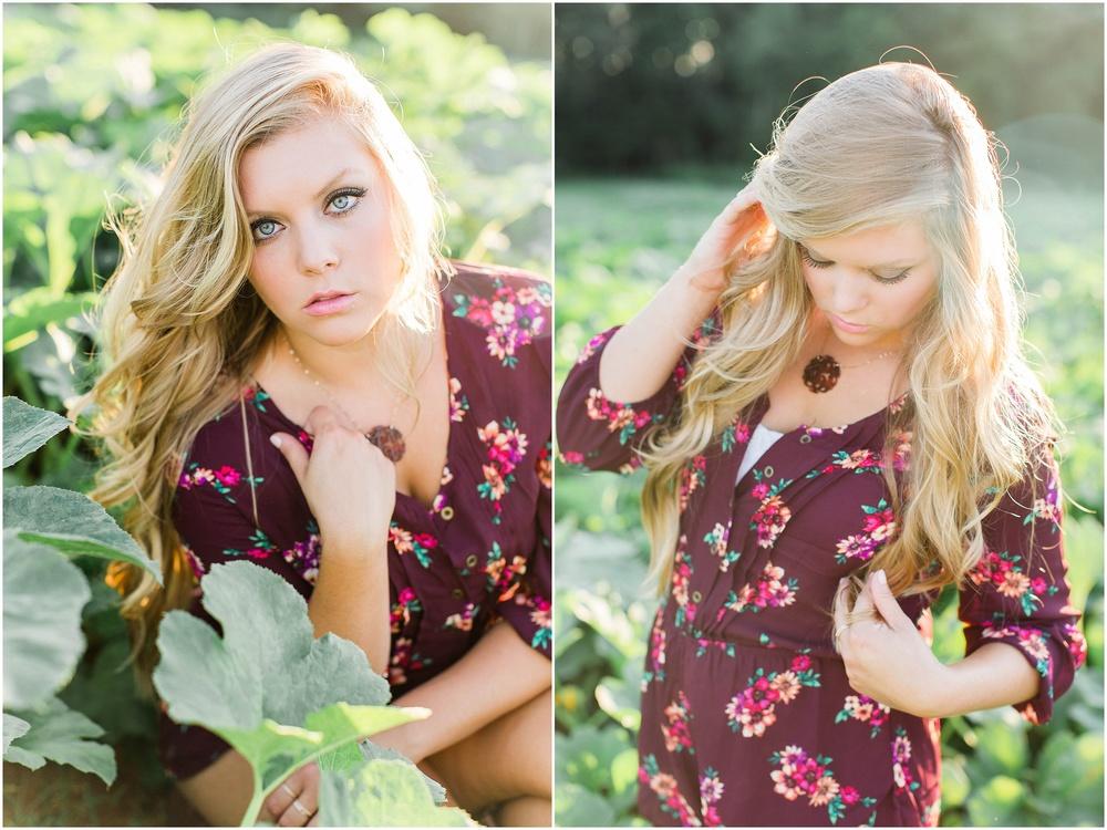 Natalie Jayne Photography_1396.jpg