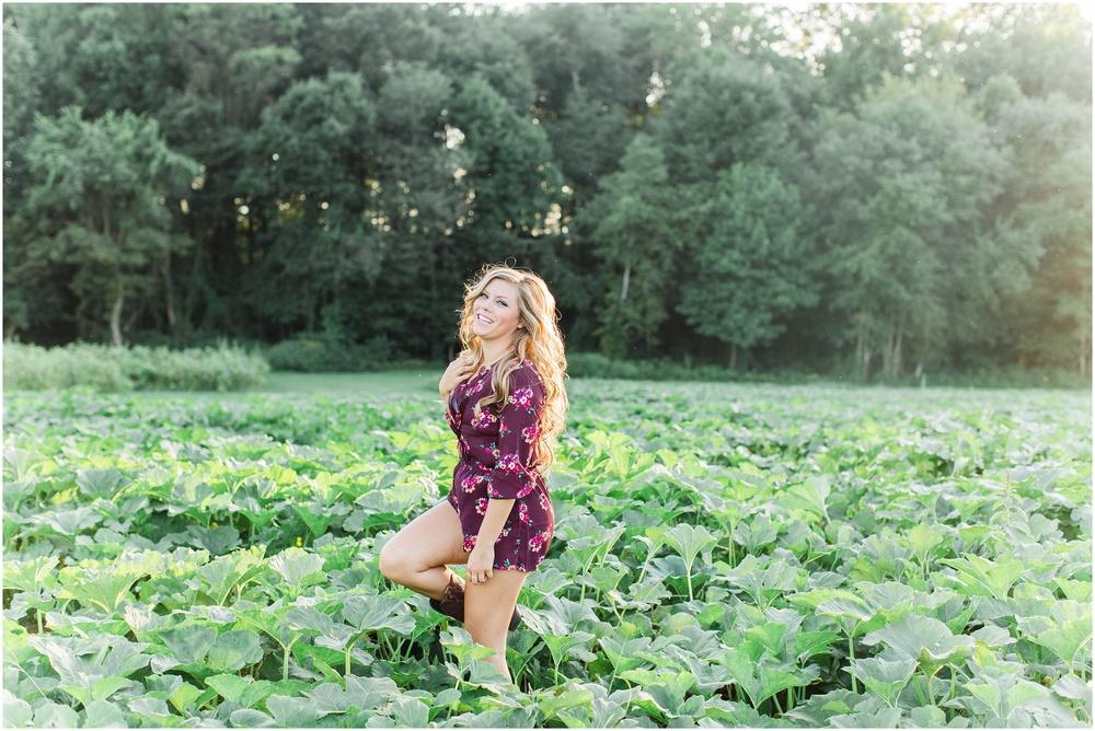 Natalie Jayne Photography_1398.jpg