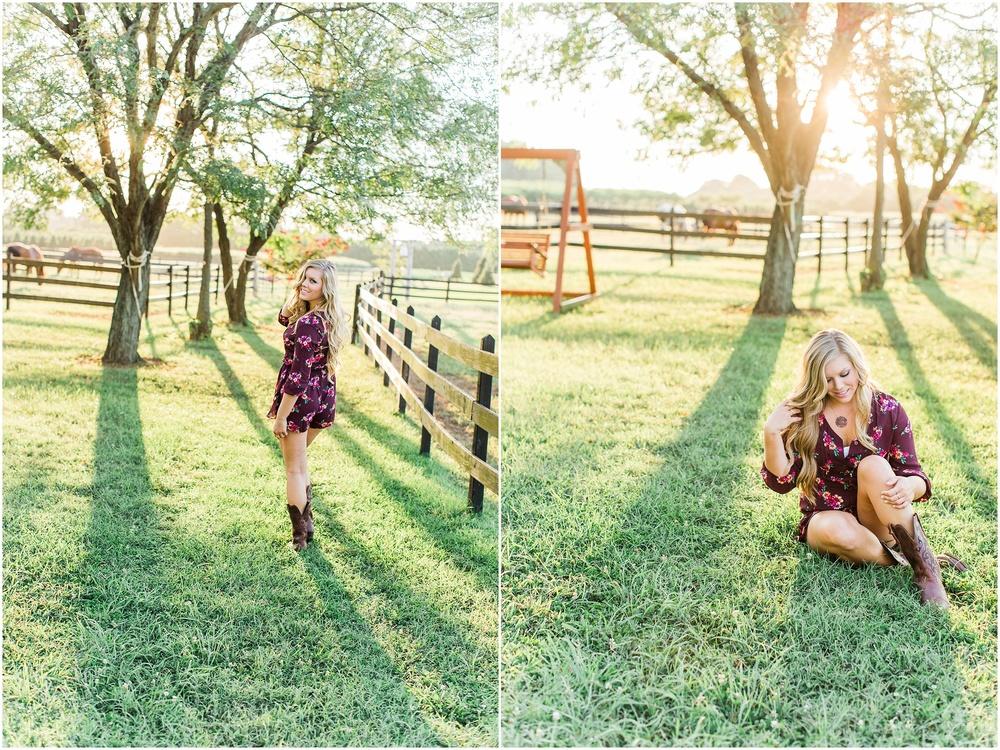 Natalie Jayne Photography_1401.jpg