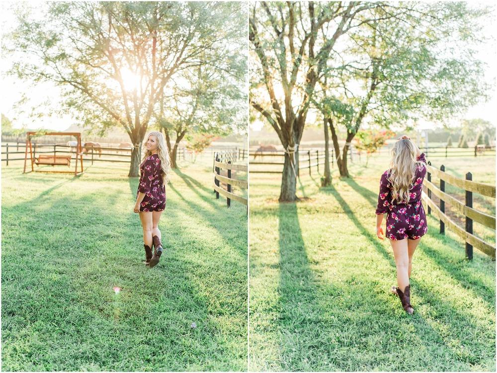 Natalie Jayne Photography_1402.jpg