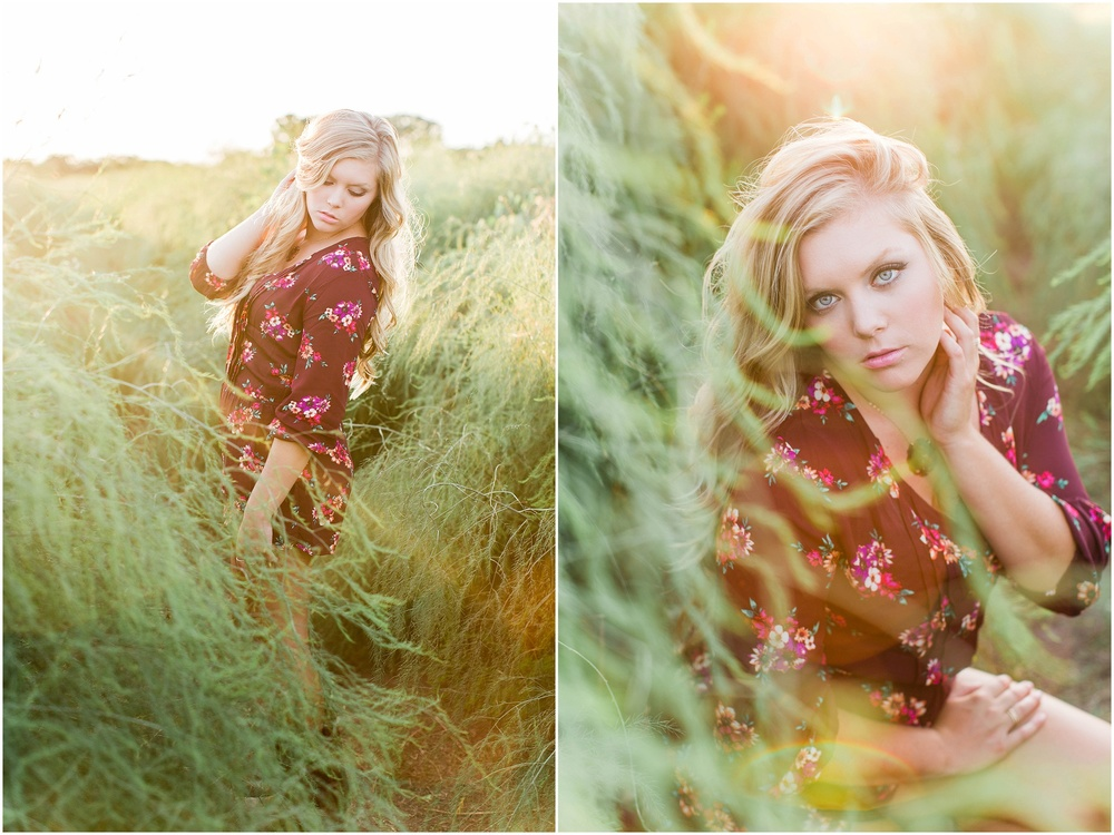 Natalie Jayne Photography_1406.jpg