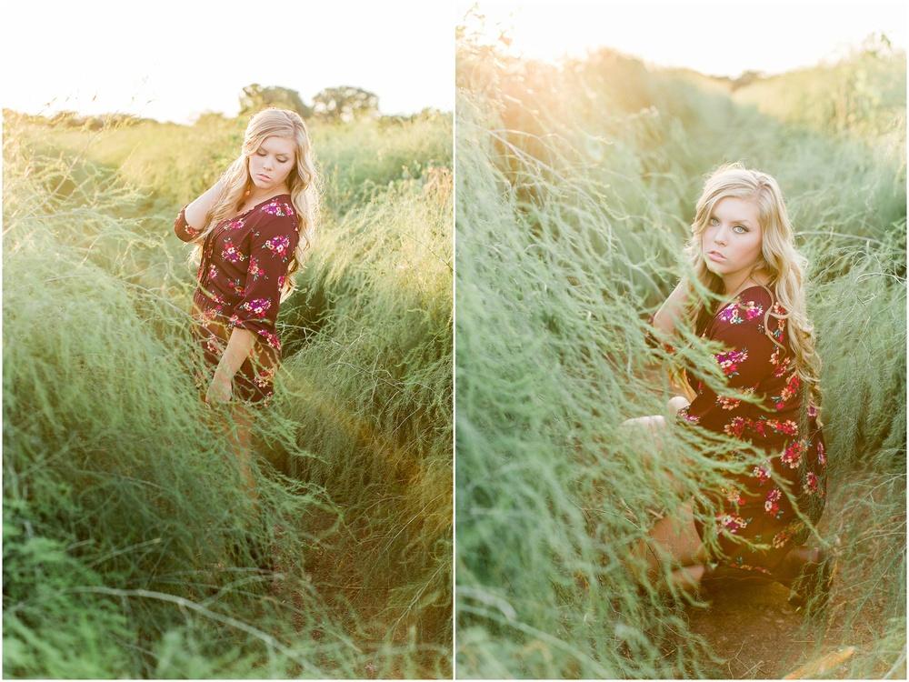 Natalie Jayne Photography_1407.jpg