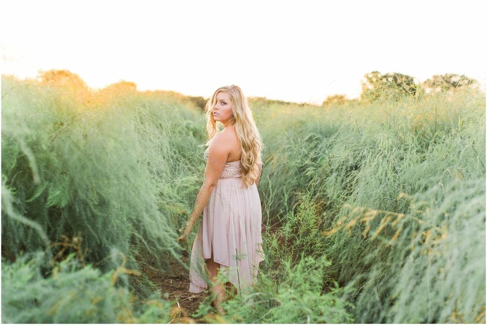 Natalie Jayne Photography_1408.jpg