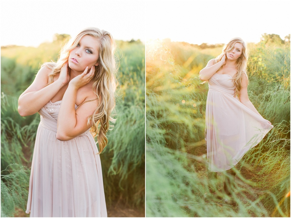 Natalie Jayne Photography_1409.jpg