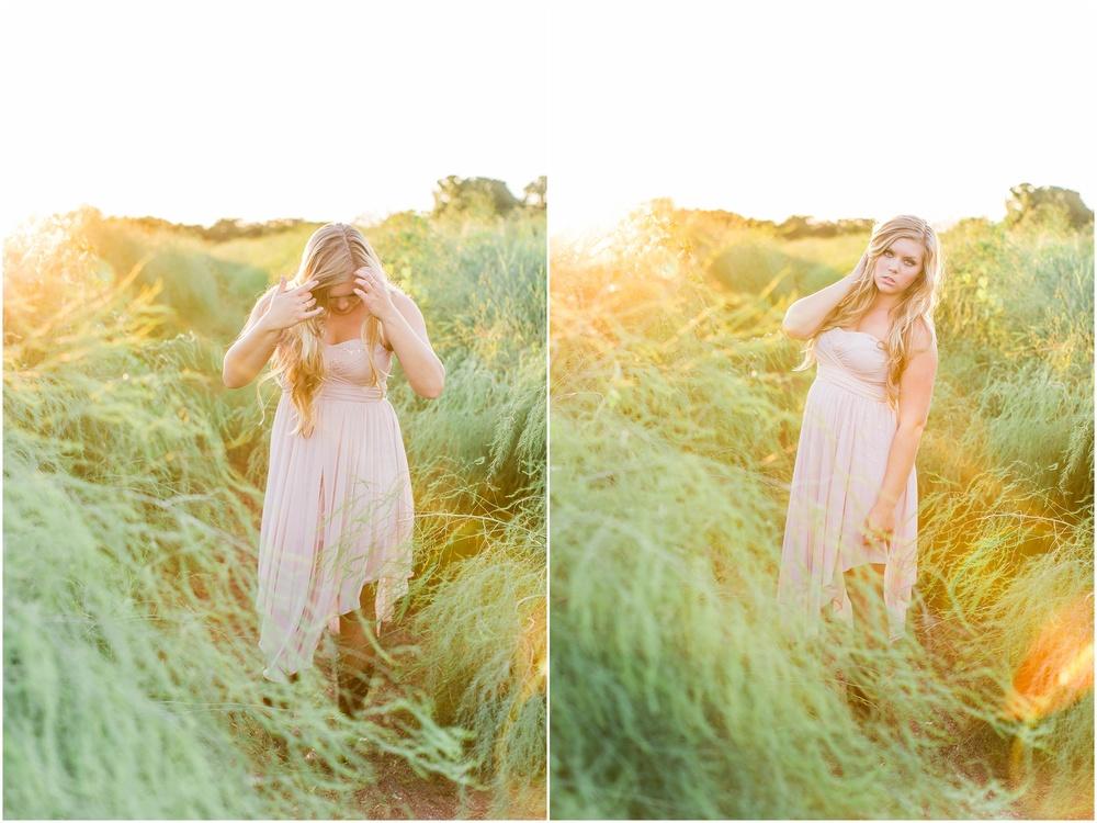 Natalie Jayne Photography_1410.jpg