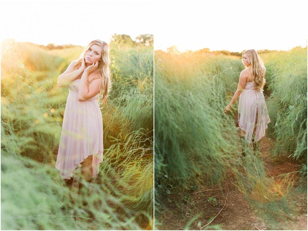 Natalie Jayne Photography_1413.jpg