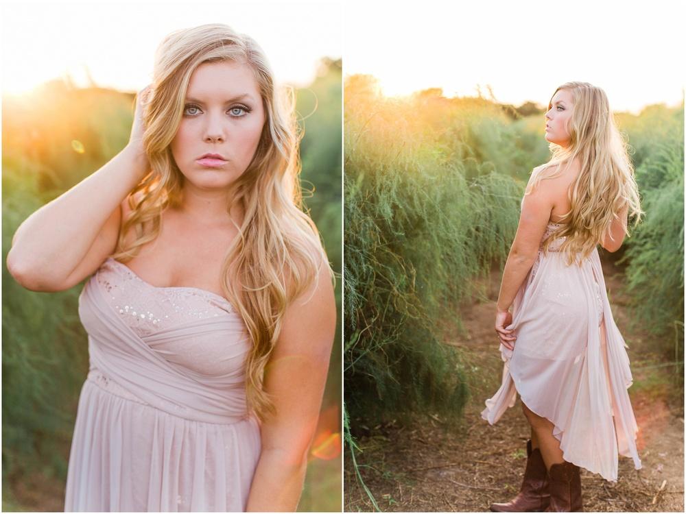 Natalie Jayne Photography_1414.jpg
