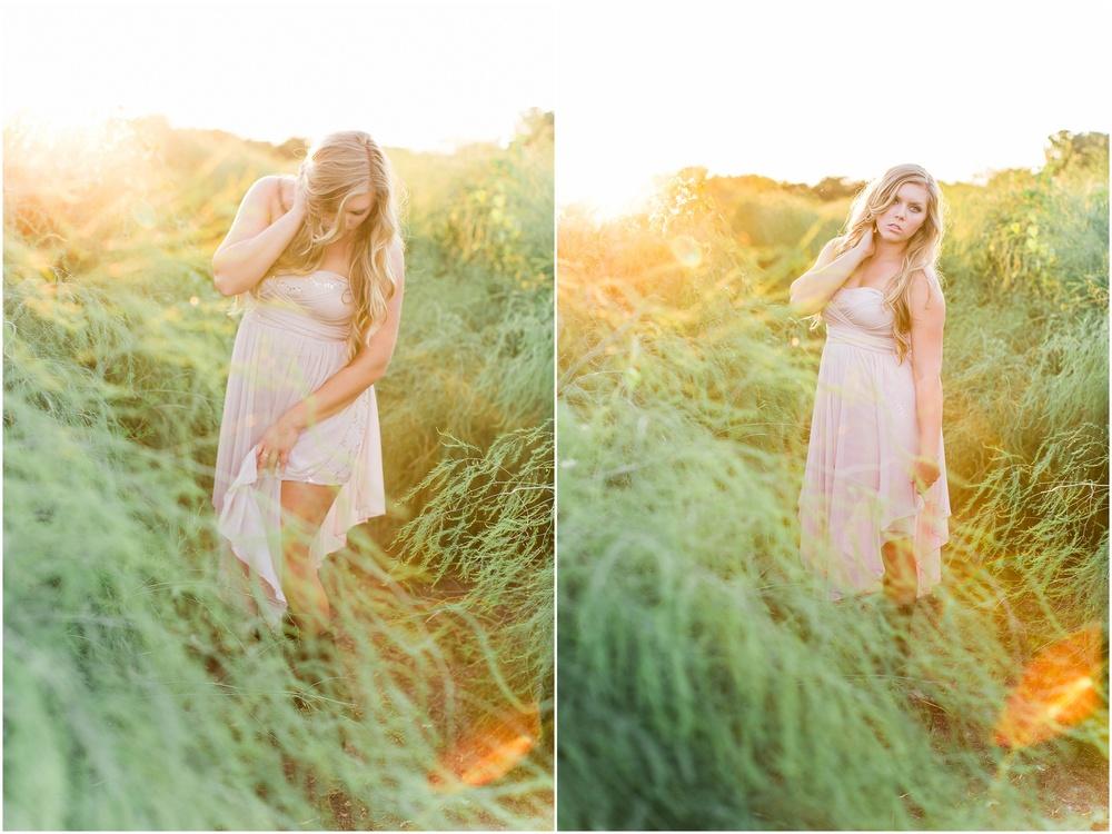Natalie Jayne Photography_1416.jpg