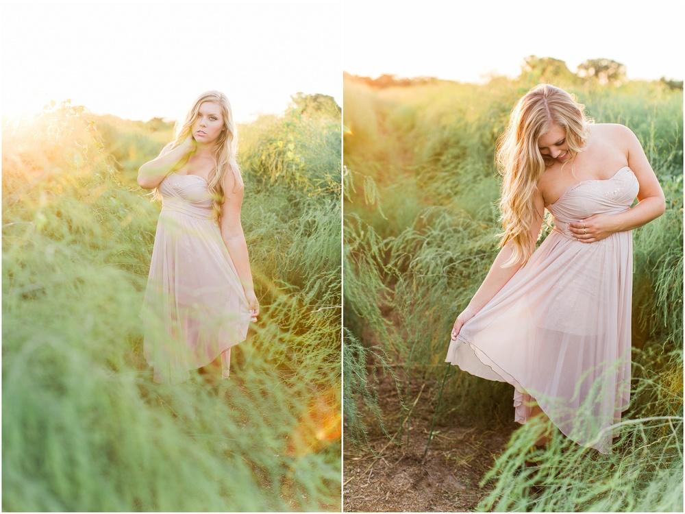 Natalie Jayne Photography_1417.jpg
