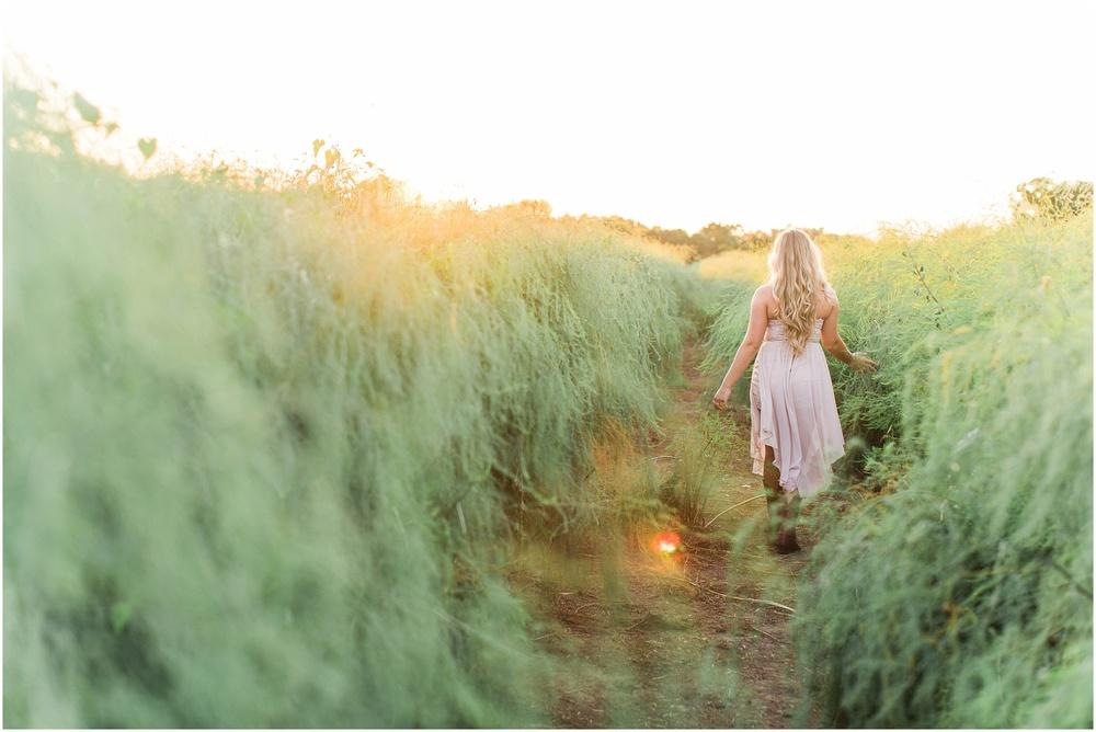 Natalie Jayne Photography_1418.jpg