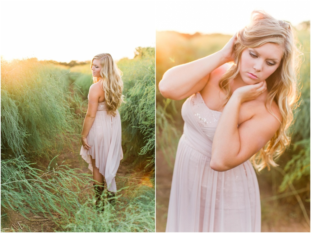 Natalie Jayne Photography_1419.jpg