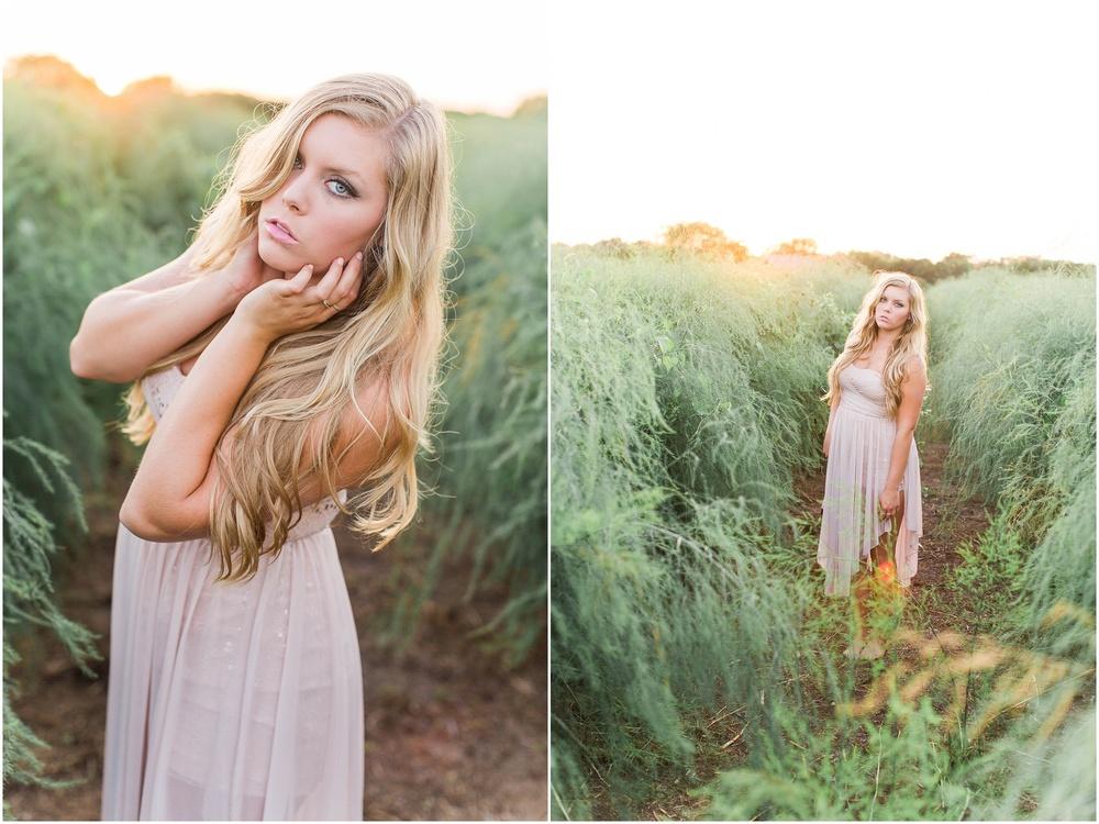 Natalie Jayne Photography_1421.jpg