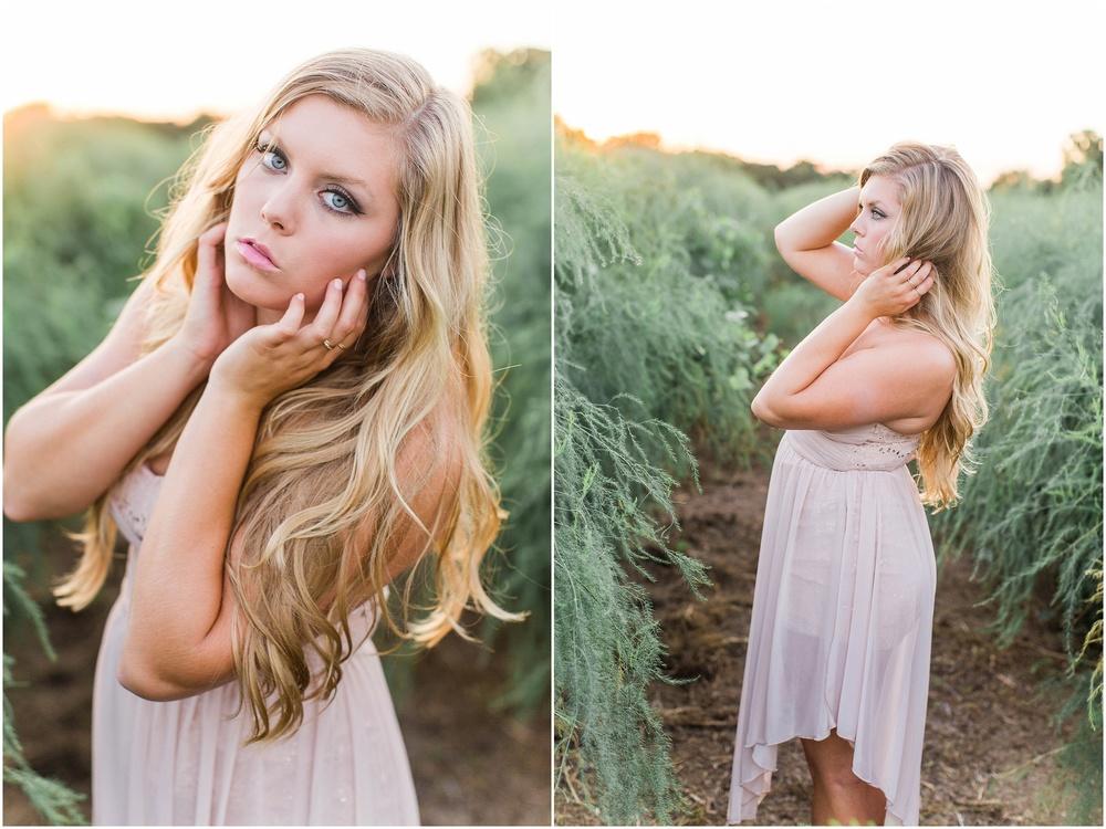 Natalie Jayne Photography_1422.jpg