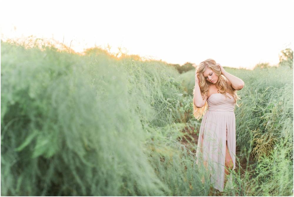 Natalie Jayne Photography_1423.jpg
