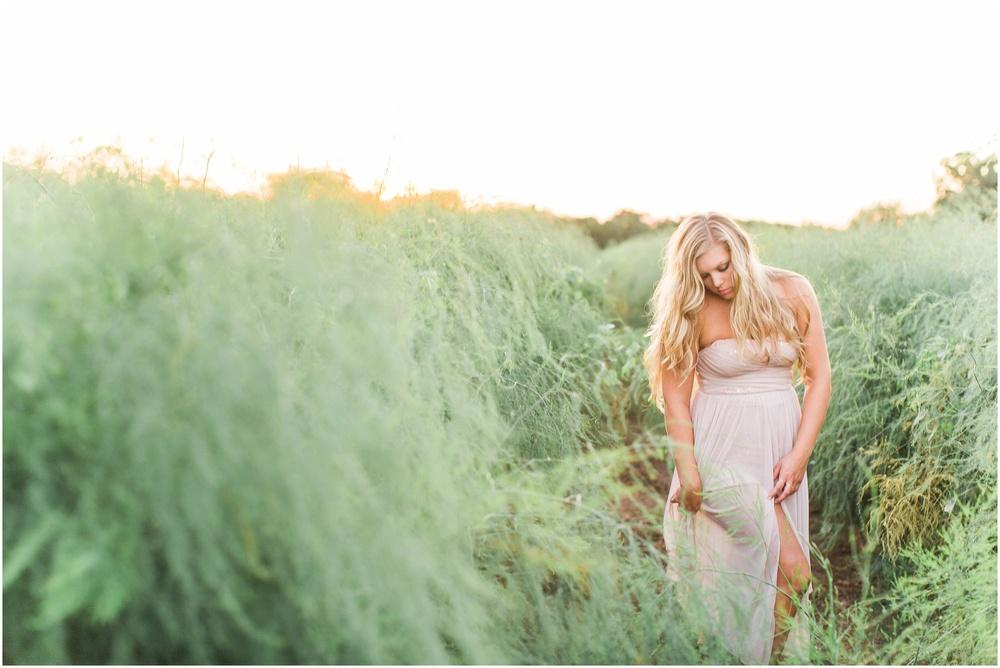 Natalie Jayne Photography_1424.jpg