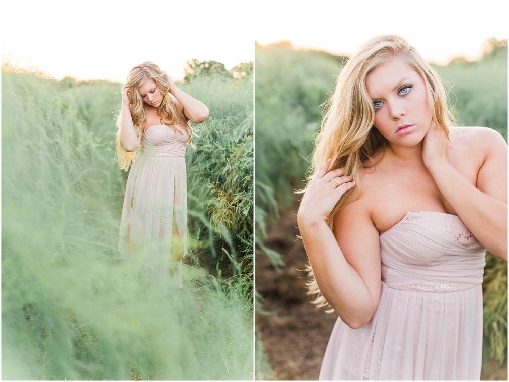 Natalie Jayne Photography_1425.jpg