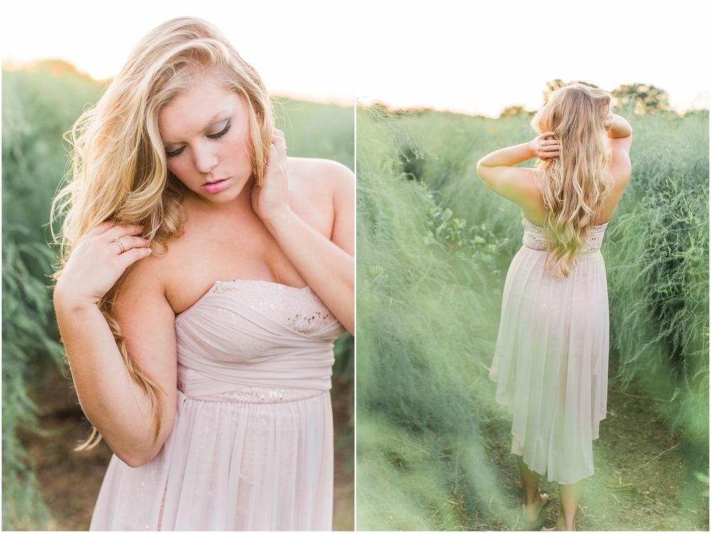 Natalie Jayne Photography_1426.jpg