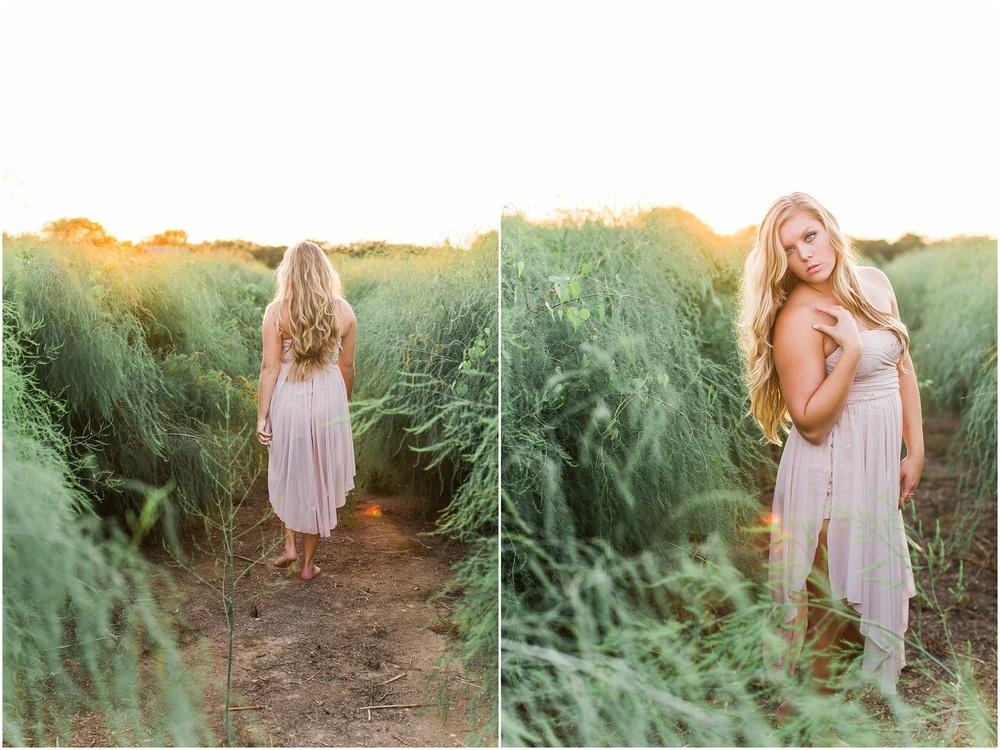 Natalie Jayne Photography_1428.jpg