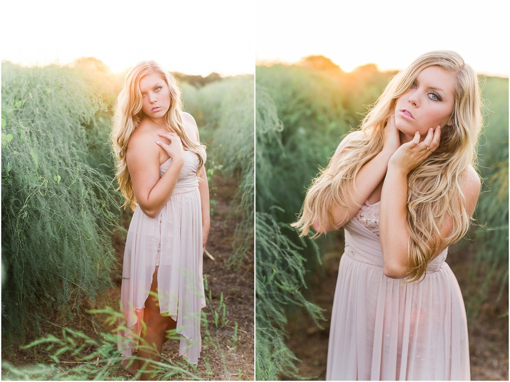 Natalie Jayne Photography_1429.jpg