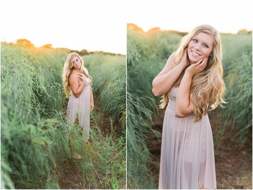 Natalie Jayne Photography_1430.jpg
