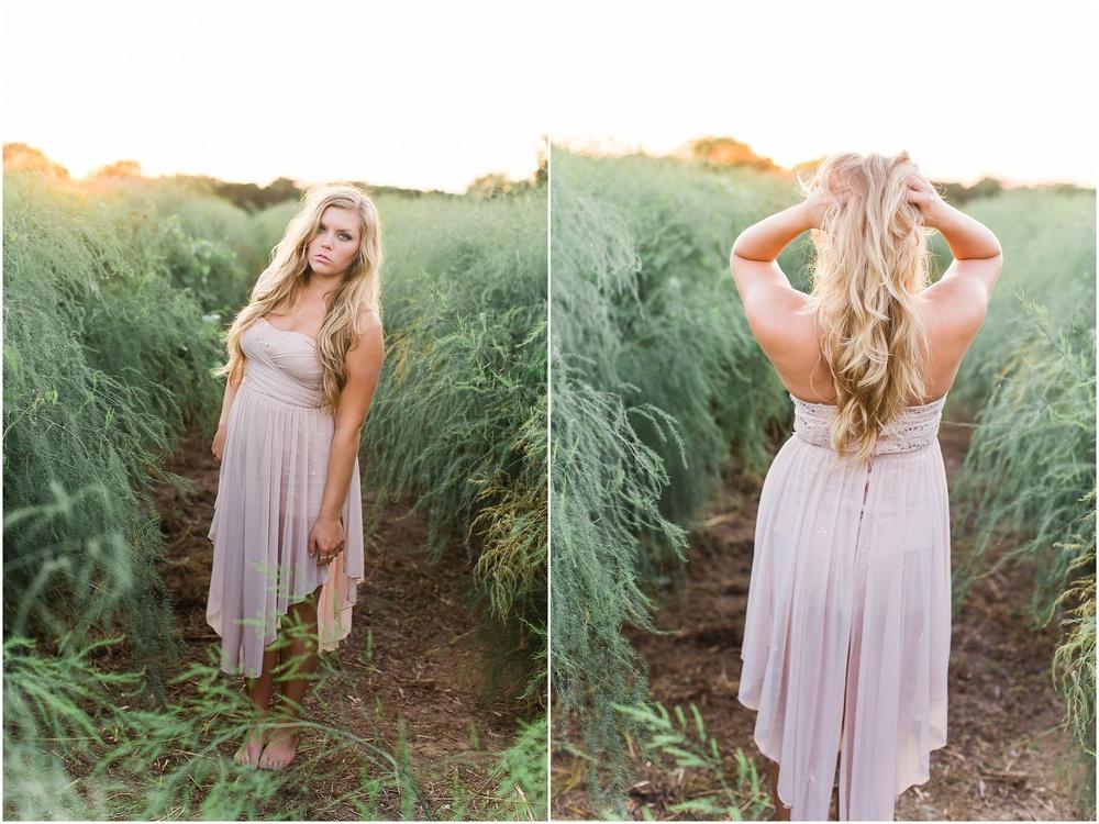 Natalie Jayne Photography_1432.jpg
