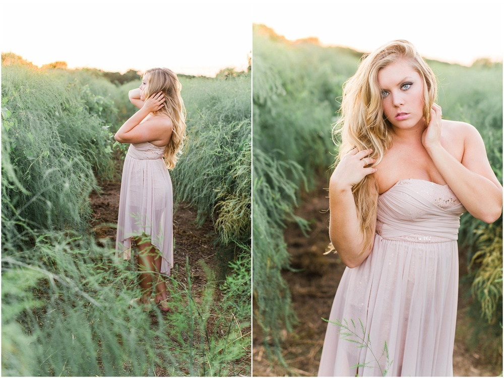 Natalie Jayne Photography_1435.jpg