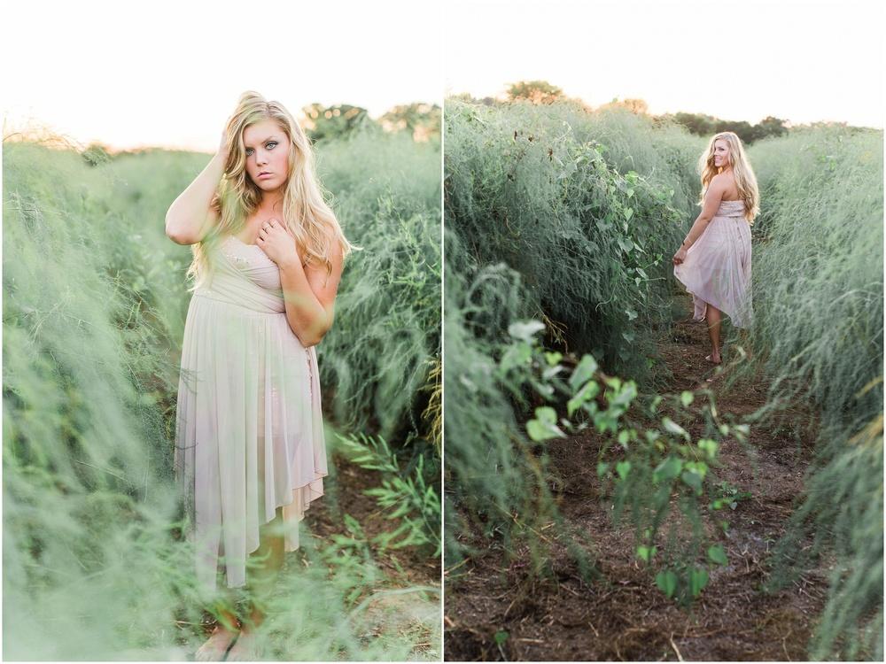 Natalie Jayne Photography_1437.jpg