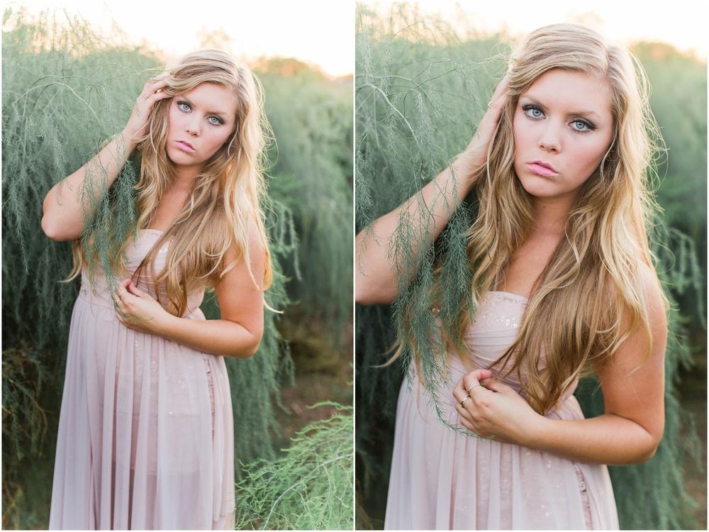 Natalie Jayne Photography_1438.jpg