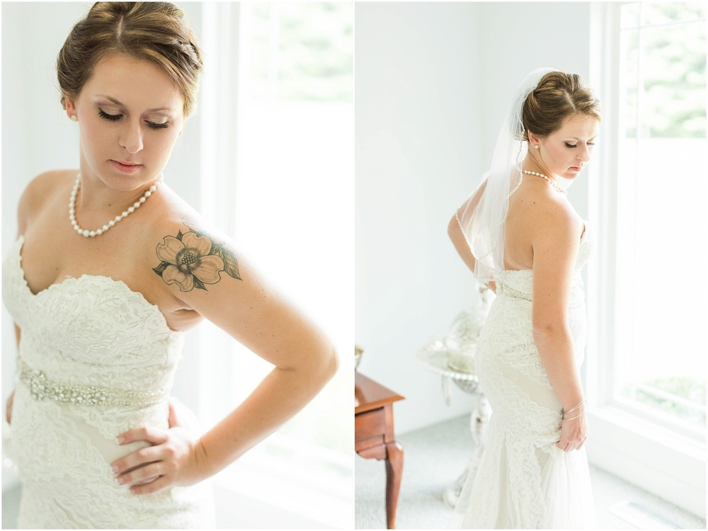 Natalie Jayne Photography_King_george_wedding_image