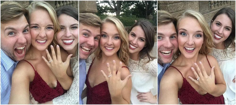 mj and corrin engaged