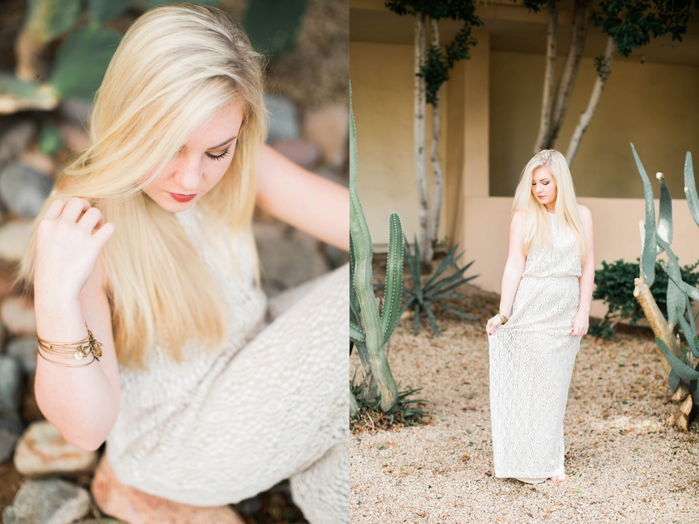 scottsdale_arizona_fireside_hotel_hope_taylor_portrait_sesison_Natalie_Jayne_photography_