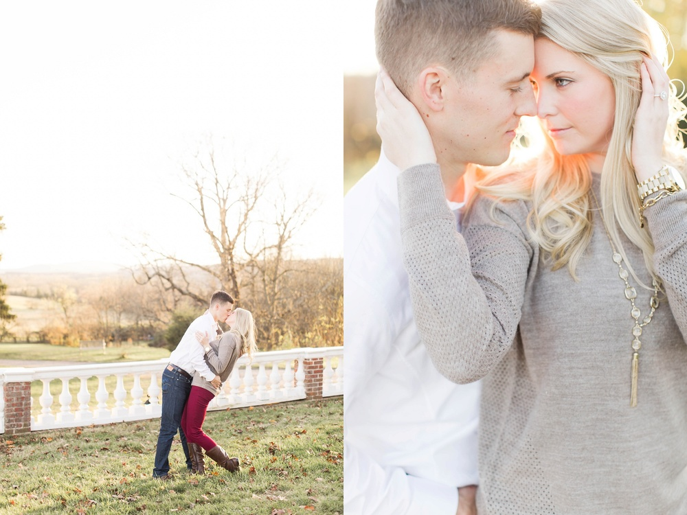 Oatland-plantation-historic-engagement-session-Natalie-Jayne-Photography-image