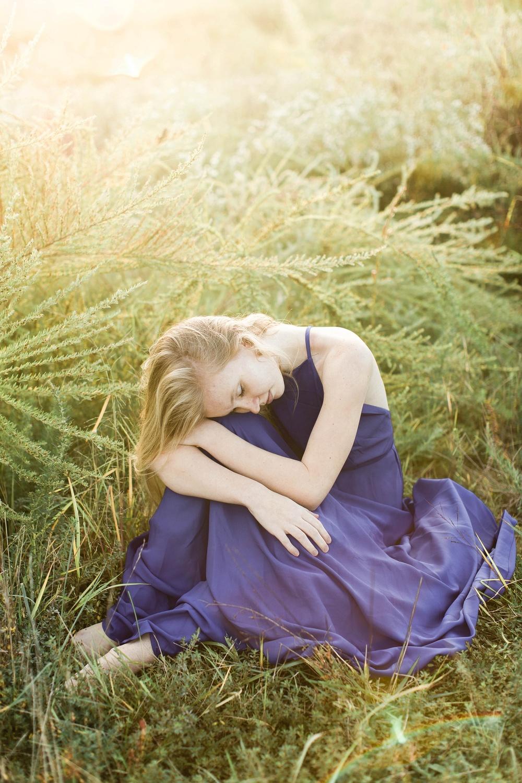 Richmond-Virginia-Romantic-ballet-portrait-session-by-natalie-jayne-photography