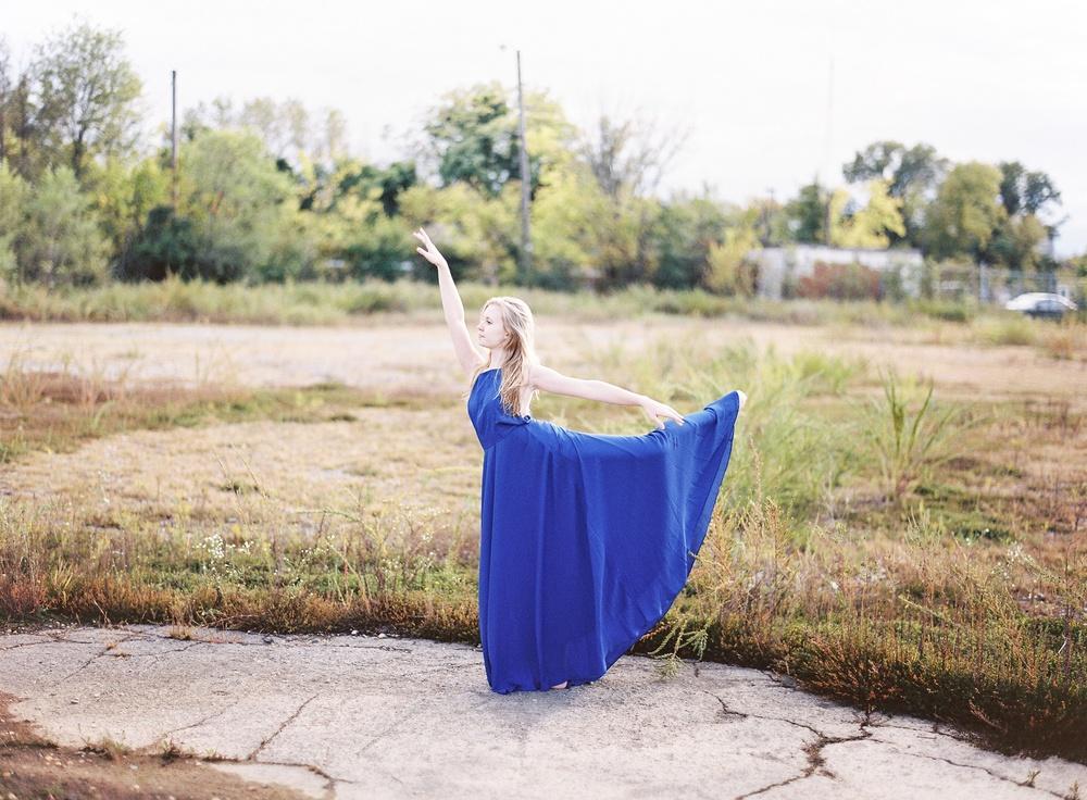 Natalie_Jayne_Photography_richmond_ballet_portraits_image