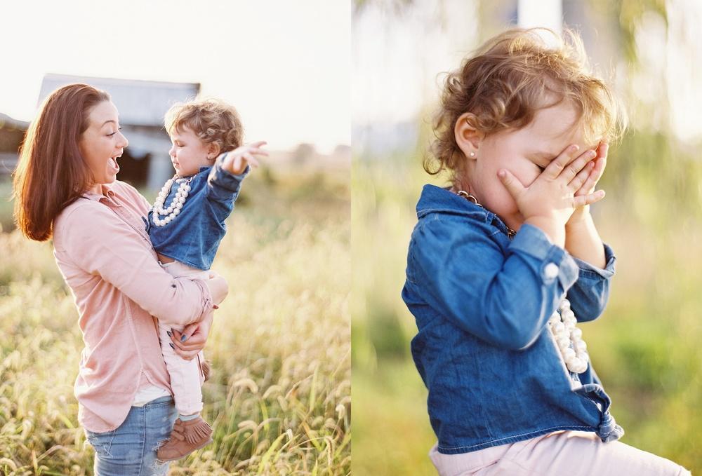 Natalie Jayne Photography_2316.jpg