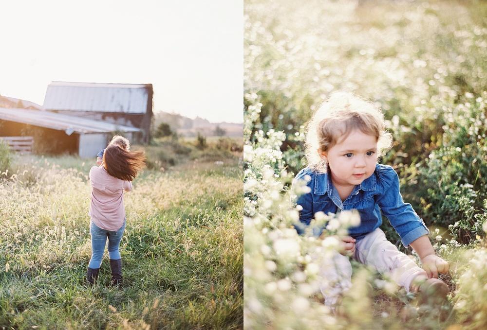 Natalie Jayne Photography_2321.jpg