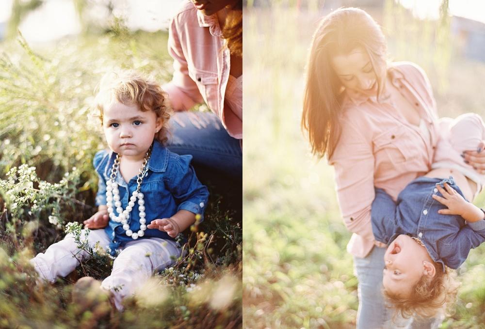 Natalie Jayne Photography_2324.jpg