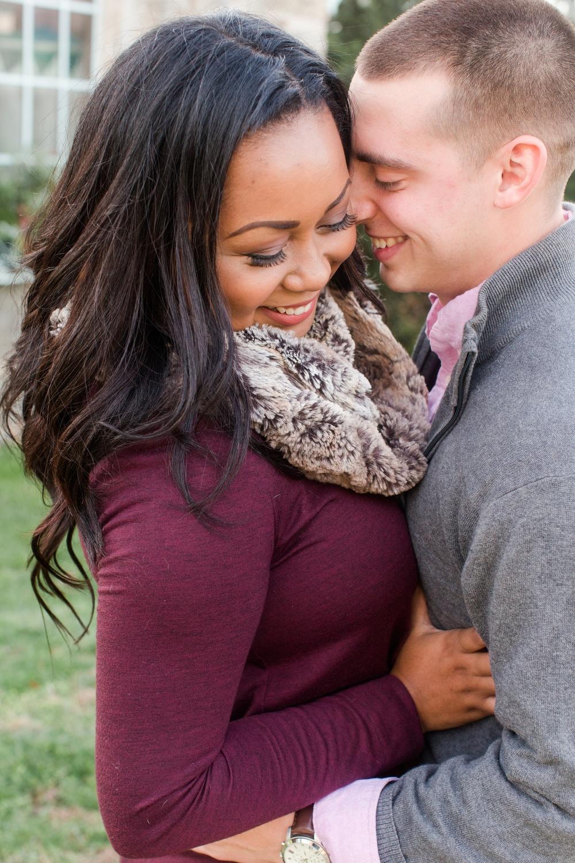 Gari-Melcher-blemont-fredericskburg-virginia-winter-engagement-session-Natalie-Jayne-Photography