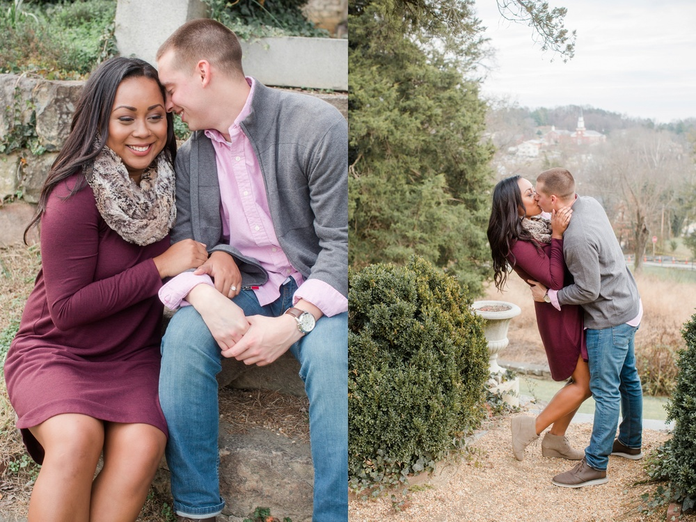 Gari-Melcher-blemont-fredericskburg-virginia-winter-engagement-session-Natalie-Jayne-Photography