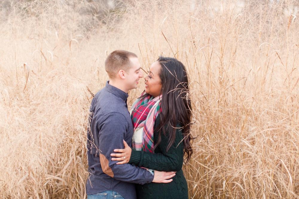 Gari-Melcher-blemont-fredericskburg-virginia-winter-engagement-session-Natalie-Jayne-Photography-image