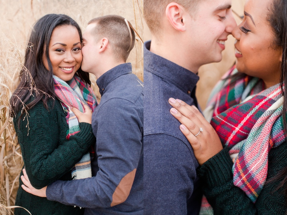 Gari-Melcher-blemont-fredericskburg-virginia-winter-engagement-session-Natalie-Jayne-Photography-image