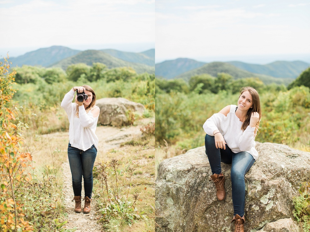 Blue-Ridge-Parkway-Natalie-jayne-moore-headshots-image